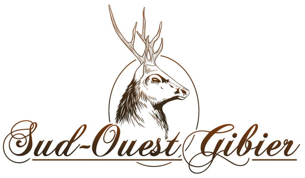 Sud-Ouest-Gibier-logo-1024x596